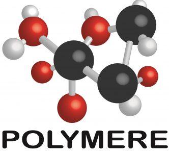 Polymère Roubaix